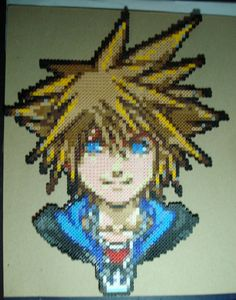 All Sprite references used were found at www.spriters-resource.com and
