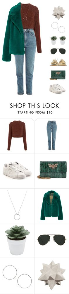 """#PolyPresents: Wish List"" by fcris7176 ❤ liked on Polyvore featuring TIBI, Topshop, adidas, Gucci, Roberto Coin, Burberry, M&Co, Ray-Ban, Miss Selfridge and Moe's"