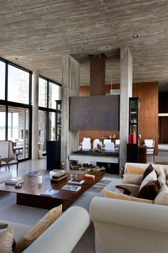 Luxary good design || ♂ contemporary home interiors