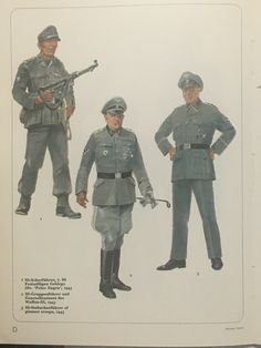 Military Uniforms, German Army, Ww2, Battle, Baseball Cards, Sports, Deutsch, Hs Sports, Sport