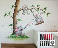 Fantastiche immagini su cameretta bimbi baby bedroom newborn