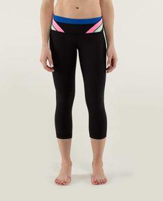 Nike Epic Run Run Epic WoHombres Cropped Corriendo Medias 75 Fit Girl 4f356f