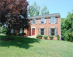 $389000, - Gainesville, VA - 14010 Flying Feather Ct -- http://emailflyers.net/38964