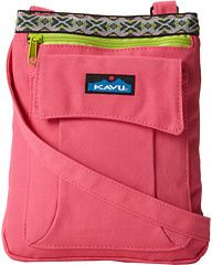 Kavu Keeper on shopstyle.com