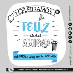 Feliz día del amigo - feliz día de la amiga - feliz día de la amistad. #amiga #amigo #mejoramigo #mejoramiga #bestfriends #friend #friends #amistad #diadelamigo #amigosparasiempre #amigas #amigos #amics #diseñografico #frases #felicitacion #comparte #celebracion #molon #divertido #feliz