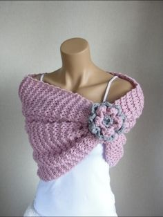 Oooo, I like.  Will have to get a talented friend to make this for me.