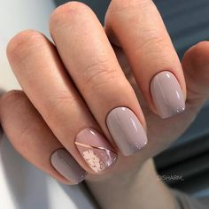 Latest and Hottest Matte Nail Art Designs Ideas - Rezepte - Naildesign - nagelpflege Pink Nail Designs, Short Nail Designs, Acrylic Nail Designs, Nails Design, Neutral Nail Designs, Cute Simple Nail Designs, Latest Nail Designs, Acrylic Gel, Awesome Designs
