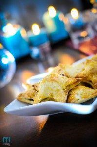Slow Food, Polish Christmas, Pada Śnieg, Snacks, Xmas, Yummy Food, Bread, Party, Diet