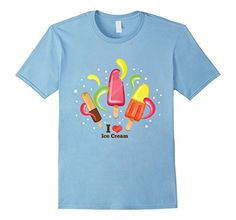 Mens I Love Ice Cream Yummy Tee Shirt 2XL Baby Blue Gift ... https://www.amazon.com/dp/B0749RR879/ref=cm_sw_r_pi_dp_x_BNb1zb5Y59GV0