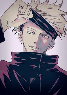 Boy Character, Character Design, Best Boyfriend, Hero Wallpaper, Hot Anime Boy, Animation, Anime People, Smile Face, Anime Art