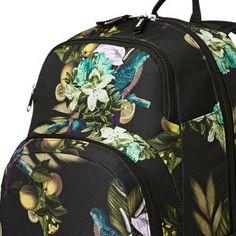 Dakine Hana 26L Backpack - Hula   Free UK Delivery* on All Orders