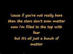 947e0f314fe Adele- Black   Gold (Sam Sparro Cover) w  Lyrics