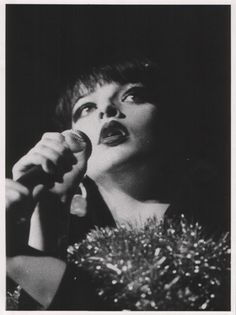 Nina Hagen Band (1978-1979)