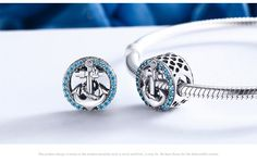 Cufflinks, Charms, Silver Rings, Accessories, Jewelry, Jewlery, Jewerly, Schmuck, Jewels
