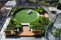 Roof garden ideas terrace garden ideas rooftop gardening great roof design for friendly wonderful balcony garden Roof Terrace Design, Rooftop Design, Patio Design, Garden Design, Pergola Shade, Diy Pergola, Diy Patio, Pergola Ideas, Pergola Kits