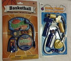 Kids medical play set toy bonus basketball 2 pcs -- Check out the image by visiting the link.