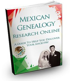 Mexican Civil Registry Collections