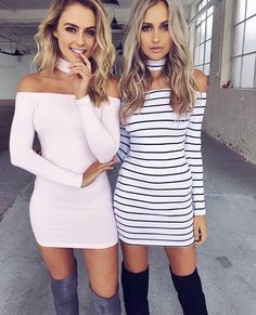 Fashion Dress Girl Image without Evening Dress Fashion Tight Dresses Evening our Best Uk Bridesmaid Dresses over Tight Dresses Celebrities Cute Dresses, Casual Dresses, Short Dresses, Fashion Mode, Womens Fashion, Dress Fashion, Jojo Fashion, Latex Fashion, Fashion 2018