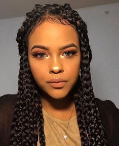 31 Fulani Cornrow Boxer Braids Hairstyles 2018 Tha… – … Magnificent 31 Fulani Cornrow Boxer Braids Hairstyles 2018 Tha… – The post 31 Fulani Cornrow Boxer Braids Hairstyles 2018 Tha… – … appeared first on Cool Fashion Hair . Box Braids Hairstyles, My Hairstyle, Girl Hairstyles, Hairstyles 2018, Hairstyles Pictures, Curly Hair Styles, Natural Hair Styles, Blonde Box Braids, Boxer Braids