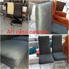 #artcasacanape#vironas#episkeui#210-7640210#kataskeui#tapetsariaepiplou#xeiropoitoepiplo#www.art-casa-canape.gr#