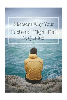 Marriage is a wonderful thing but are you neglecting your husband? Balance is key to spend time with everyone and create equal time.
