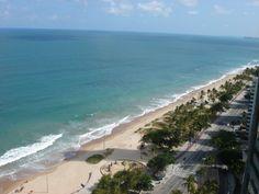Olinda é linda!! Pernambuco, 2006.
