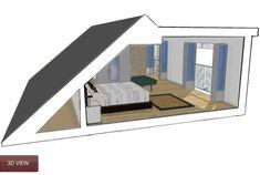 45 trendy shed storage ideas loft