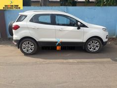 TODAY used car for sale in Odisha at salemycar.today helps to find,sale or purchase of second hand cars for sale in Odisha Used Ford, Used Audi, Ar For Sale, Used Construction Equipment, Used Cars Online, Ford Ecosport, Car Detailing, Dream Cars, India