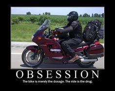 st1100 - Google Search Bike Stuff, Touring, Bugs, Honda, Motorcycles, Wheels, Google Search, Classic, Vehicles