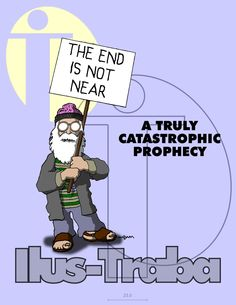 Prophecy by Mediqiam on DeviantArt