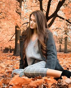 Long Hair Styles, Stars, Wallpaper, Beauty, Instagram, Long Hairstyle, Sterne, Wall Papers, Wallpapers