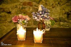 Decoração Mini Casamento   Flickr - Photo Sharing!