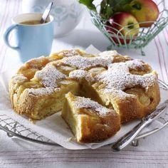 apfel mohn kuchen apple poppy seed cake find german recipes in