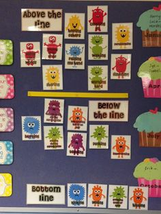 Love, Laughter and Learning in Prep!: Two 'Magic' Ideas for Behaviour Management... with...
