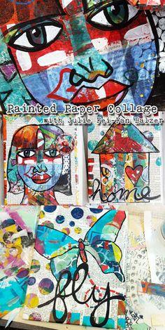 PaintedPaperCollage-sm