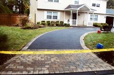 Masonry is a form of construction considered the most durable and strong around the world. This construction firm consists of uniting the blocks of material into one structure to make it strong and withstanding any weather or adverse external impacts. #longIslandMasonry  #LongIslandPaving