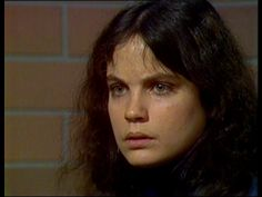 """Sigrid Thornton """"Roslyn Coulson"""" on Prisoner Cell Block H Man From Snowy River, Wentworth Prison, Ageless Beauty, Celebs, Celebrities, Pretty People, Famous People, Tv Series, Most Beautiful"""