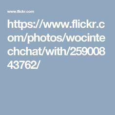 https://www.flickr.com/photos/wocintechchat/with/25900843762/  Förebilder Mångfald #thisiswhataprogrammerlookslike