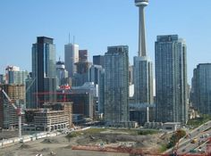 2012 has been a year of Ups and Downs for Real Estate … What will 2013 Hold? Greater Toronto Area, Isn, Ups And Downs, A Decade, San Francisco Skyline, Hold On, Condo, Bubbles, Real Estate