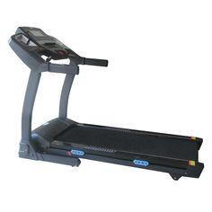 Jual Online Alat Fitnes Terlengkap Tahan lama & Berkualitas Harga Murah Electric Treadmill, Gym Equipment, Fitness, Sports, Hs Sports, Workout Equipment, Sport