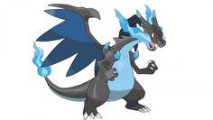 Resultado de imagen para pokemon mega evoluciones
