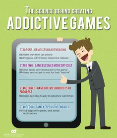 Long term effects of video game addiction can be problematic. Mobile game addiction is growing in the U. Learn the signs of video game addiction today. Technology Addiction, Video Game Addiction, Rules For Kids, Psychology Disorders, Mental Health And Wellbeing, Threes Game, Kids And Parenting, Parenting Ideas, Personal Relationship
