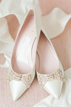 The Cancer shoes: http://www.stylemepretty.com/2016/03/23/wedding-style-zodiac-sign-astrology/