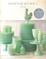 Jade Dinnerware.  sc 1 st  Pinterest & Lots of Shell pattern in this case! Shell dinner plates a\u2026 | All ...