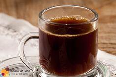 Café do Lang (ou café turco)