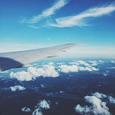 List Of Countries By Continent from thegirllesstravelled.blogspot.com #countries#continent#list#travel#sky#plane