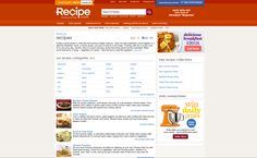 http://www.recipe.com/recipes/