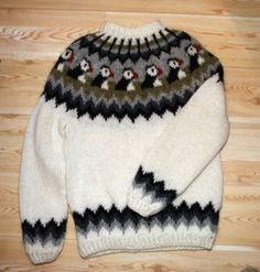 Click image for larger version Name: Views: 63 Size: KB ID: 58819 Fair Isle Knitting, Knitting Yarn, Baby Knitting, Tapestry Crochet Patterns, Knitting Patterns, Icelandic Sweaters, Crochet Toddler, Fair Isle Pattern, Knitting Charts