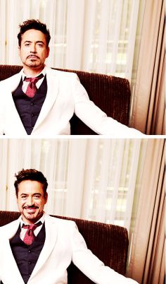 """""""If you want to make God laugh, tell him your plan."""" - Robert Downey Jr."""