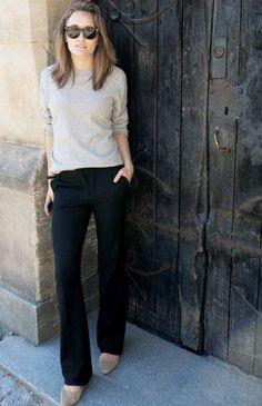 Photo | French Voguettes | Bloglovin'